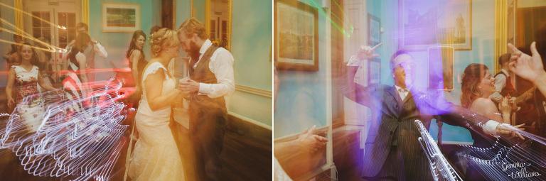 walcot-hall-wedding-gemmawilliamsphotography_0094(pp_w768_h255).jpg