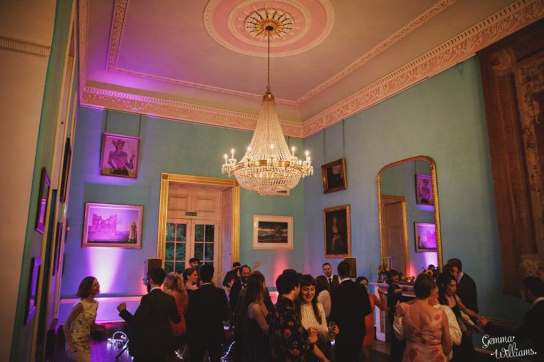 walcot-hall-wedding-gemmawilliamsphotography_0095(pp_w768_h511).jpg