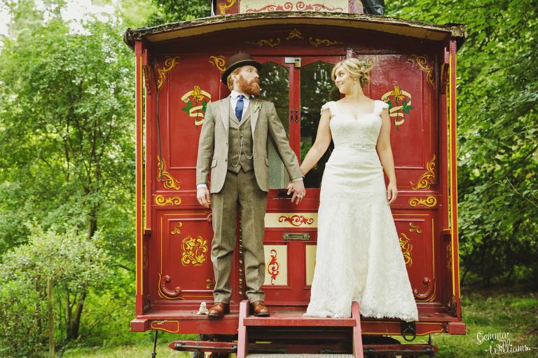 walcot-hall-wedding-photography