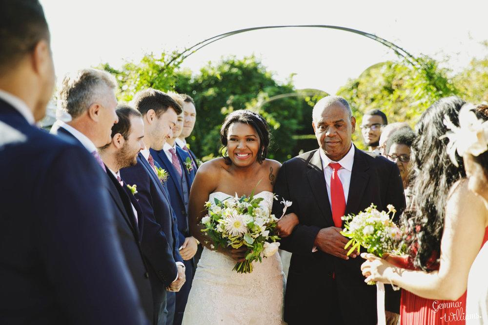 GemmaWilliamsPhotography_Weddings2018_0288.jpg