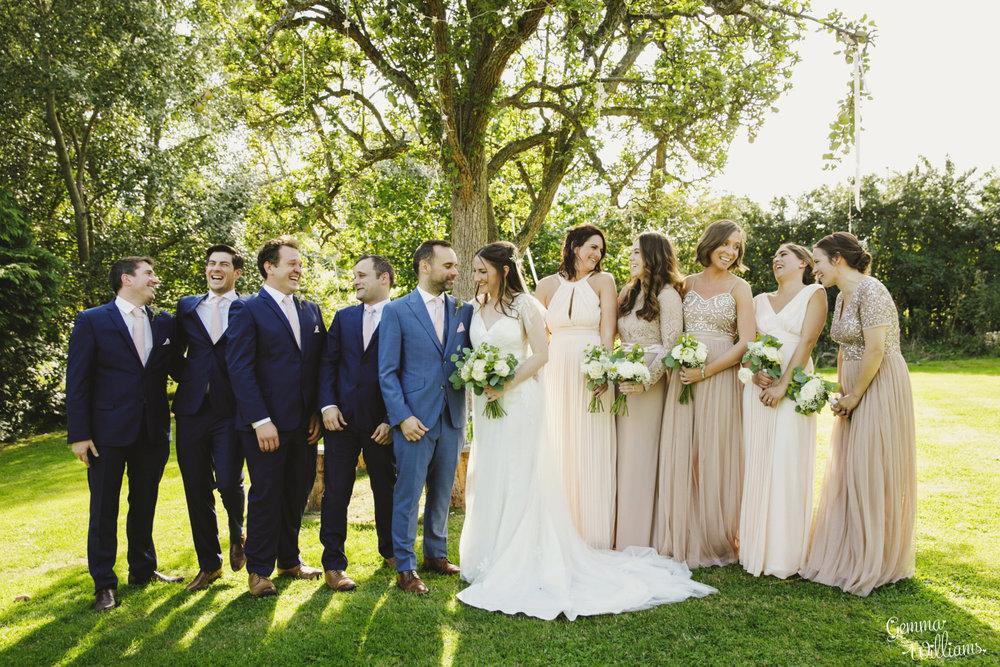 GemmaWilliamsPhotography_Weddings2018_0576.jpg