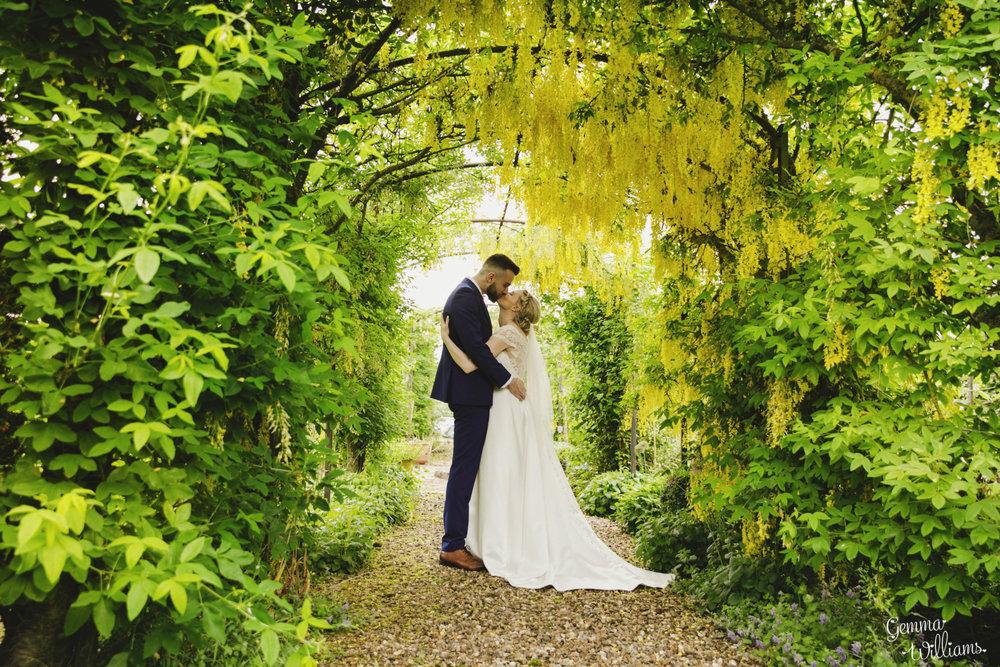 GemmaWilliamsPhotography_Weddings2018_0600.jpg
