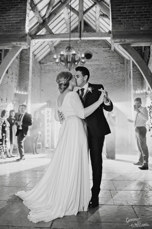 GemmaWilliamsPhotography_Weddings2018_0948.jpg