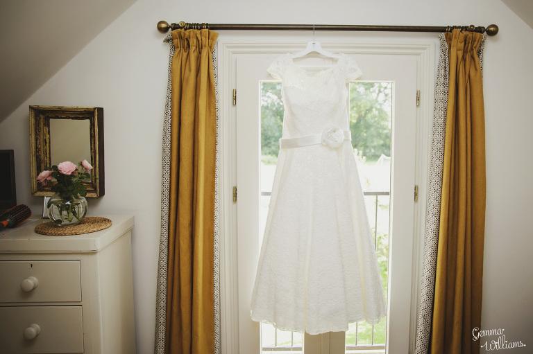 herefordshire-wedding-gemmawilliamsphotography_0004-1(pp_w768_h511).jpg