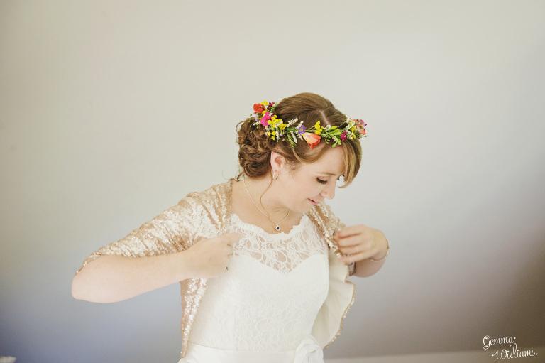 herefordshire-wedding-gemmawilliamsphotography_0006-1(pp_w768_h511).jpg