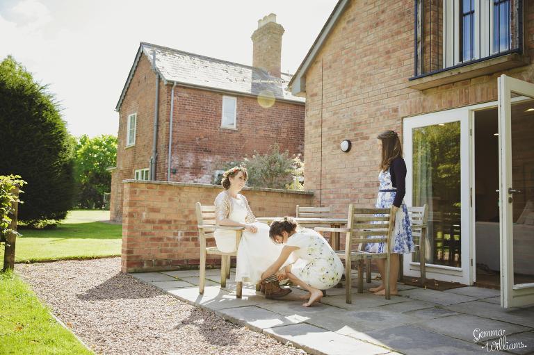 herefordshire-wedding-gemmawilliamsphotography_0007-1(pp_w768_h511).jpg