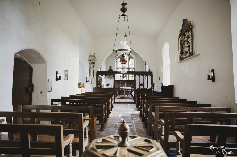 herefordshire-wedding-gemmawilliamsphotography_0012-1(pp_w768_h511).jpg
