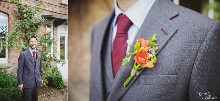 herefordshire-wedding-gemmawilliamsphotography_0014-1(pp_w768_h353).jpg
