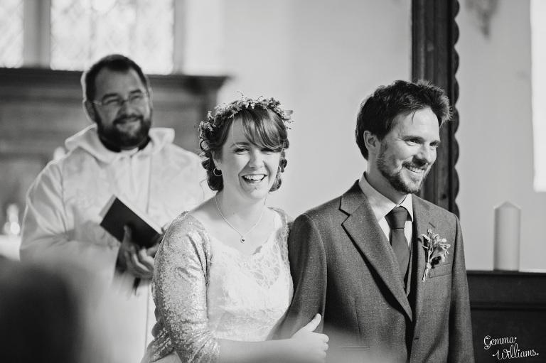herefordshire-wedding-gemmawilliamsphotography_0017-1(pp_w768_h511).jpg