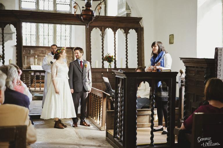 herefordshire-wedding-gemmawilliamsphotography_0018-1(pp_w768_h511).jpg