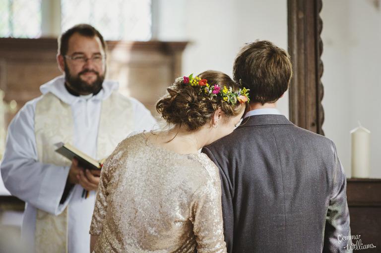 herefordshire-wedding-gemmawilliamsphotography_0019-1(pp_w768_h511).jpg