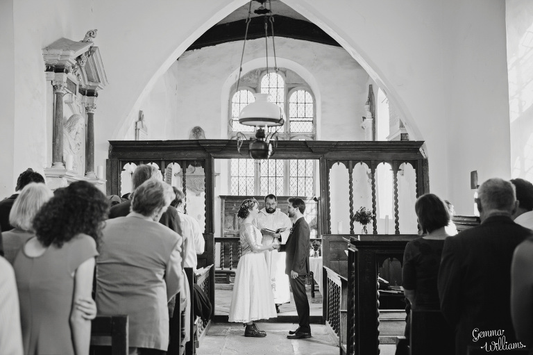 herefordshire-wedding-gemmawilliamsphotography_0020-1(pp_w768_h511).jpg