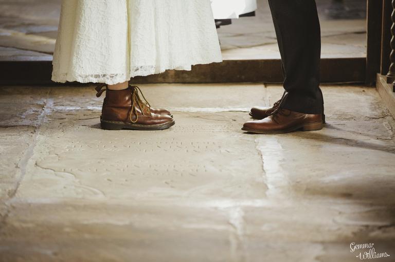herefordshire-wedding-gemmawilliamsphotography_0021-1(pp_w768_h511).jpg