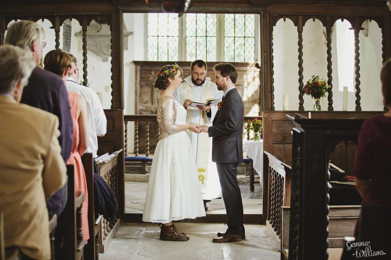 herefordshire-wedding-gemmawilliamsphotography_0023-1(pp_w768_h511).jpg