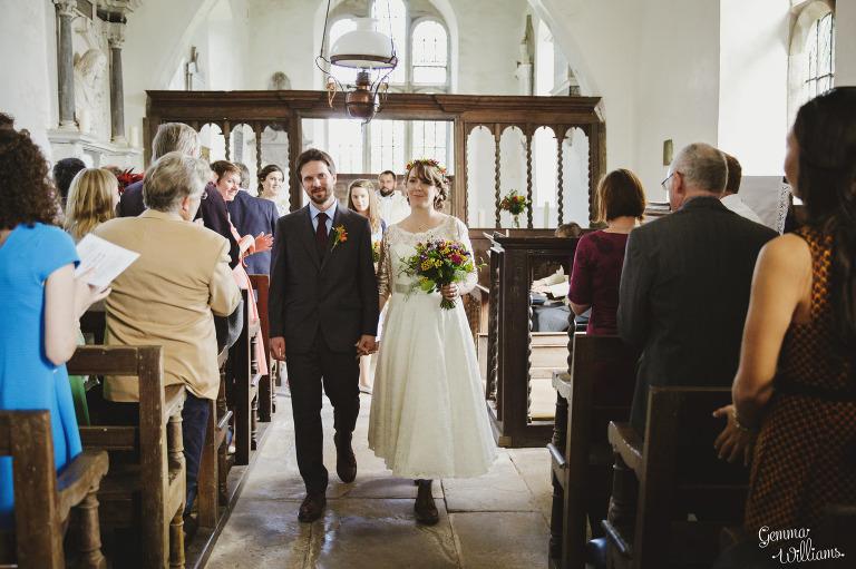 herefordshire-wedding-gemmawilliamsphotography_0028-1(pp_w768_h511).jpg