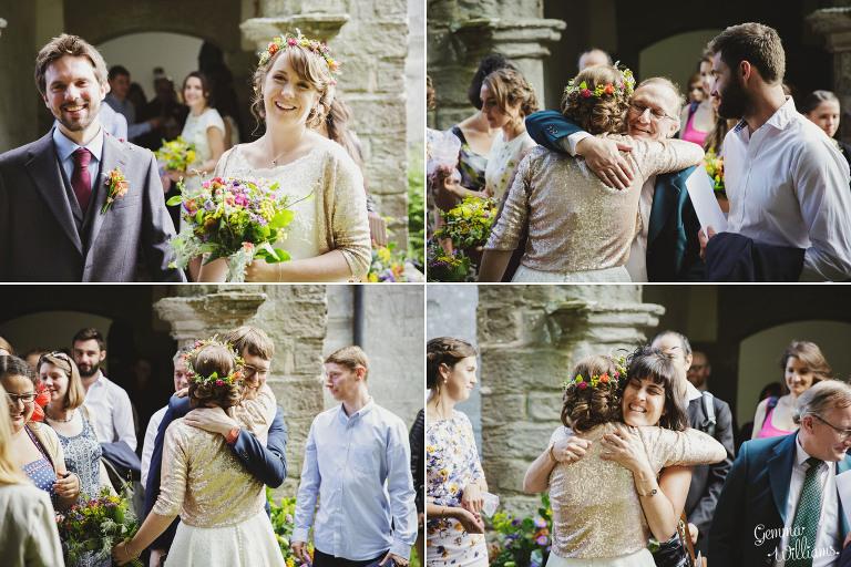 herefordshire-wedding-gemmawilliamsphotography_0032-1(pp_w768_h512).jpg