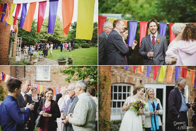 herefordshire-wedding-gemmawilliamsphotography_0037-1(pp_w768_h512).jpg