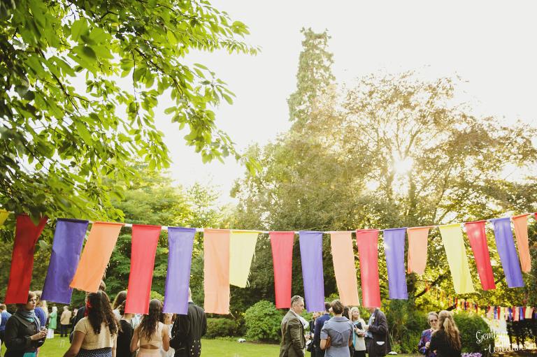 herefordshire-wedding-gemmawilliamsphotography_0041-1(pp_w768_h511).jpg