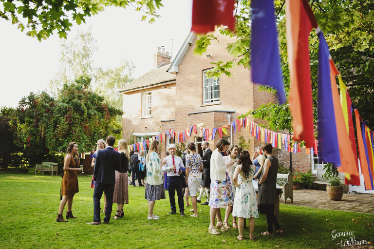 herefordshire-wedding-gemmawilliamsphotography_0043-1(pp_w768_h511).jpg