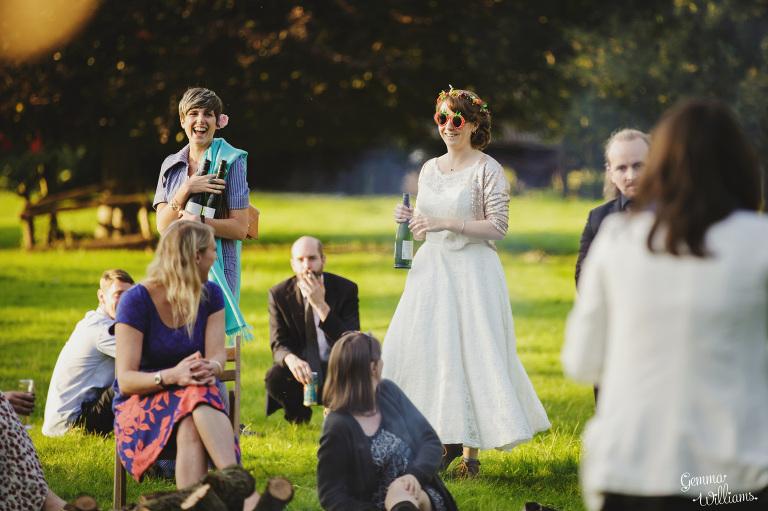 herefordshire-wedding-gemmawilliamsphotography_0048-1(pp_w768_h511).jpg