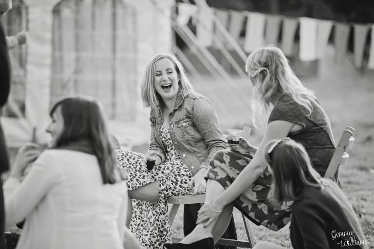 herefordshire-wedding-gemmawilliamsphotography_0049-1(pp_w768_h511).jpg