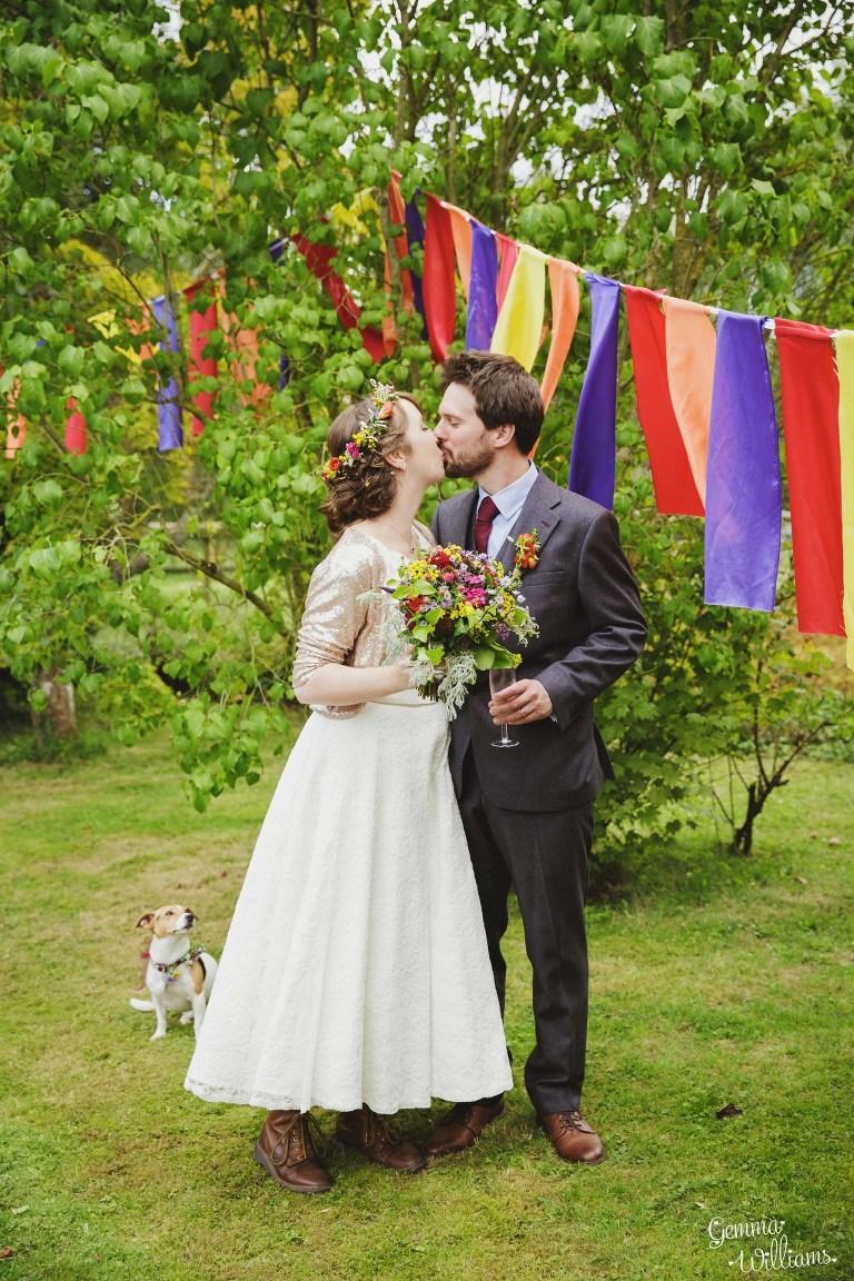 herefordshire-wedding-gemmawilliamsphotography_0056-1(pp_w768_h1152).jpg