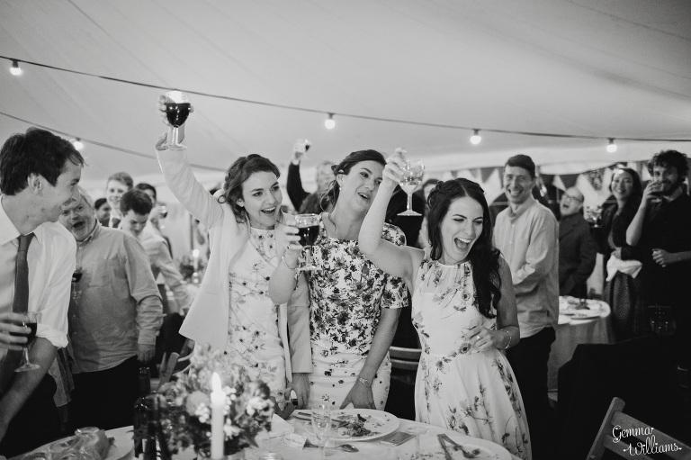 herefordshire-wedding-gemmawilliamsphotography_0060-1(pp_w768_h511).jpg