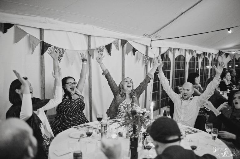 herefordshire-wedding-gemmawilliamsphotography_0062-1(pp_w768_h511).jpg