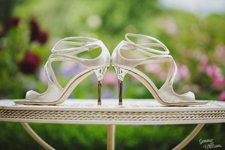 iscoyd-wedding-gemmawilliamsphotography_0007(pp_w768_h511).jpg