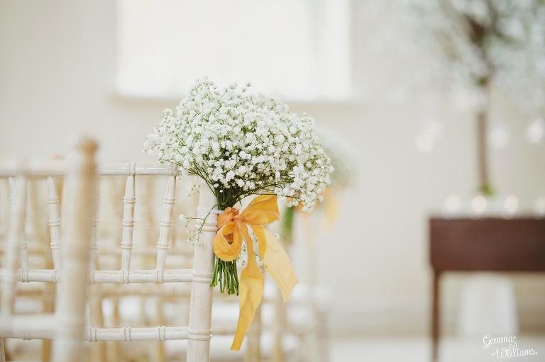 iscoyd-wedding-gemmawilliamsphotography_0012(pp_w768_h511).jpg