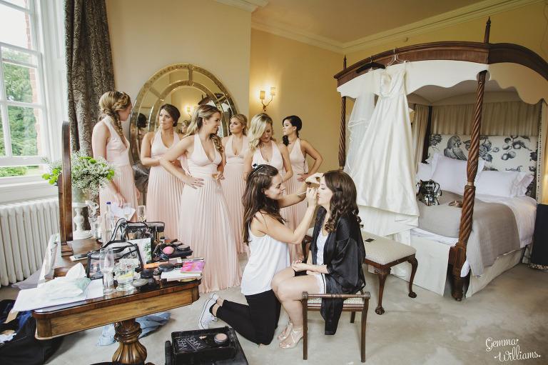 iscoyd-wedding-gemmawilliamsphotography_0015(pp_w768_h511).jpg