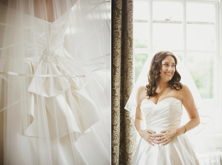 iscoyd-wedding-gemmawilliamsphotography_0018(pp_w768_h574).jpg