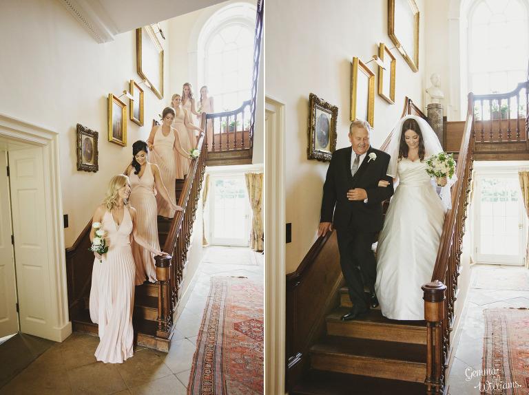 iscoyd-wedding-gemmawilliamsphotography_0020(pp_w768_h574).jpg