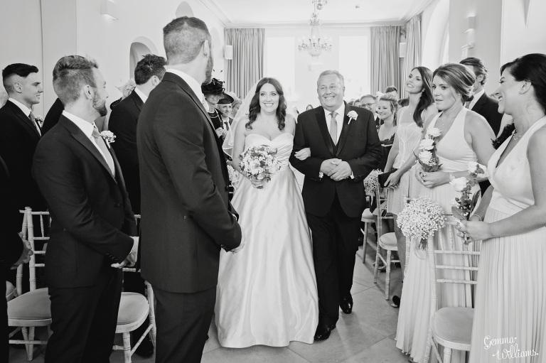 iscoyd-wedding-gemmawilliamsphotography_0024(pp_w768_h511).jpg