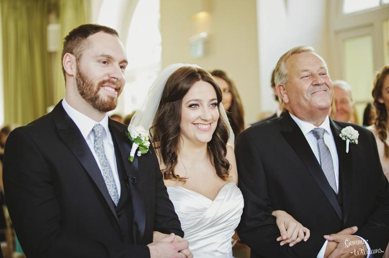 iscoyd-wedding-gemmawilliamsphotography_0025(pp_w768_h511).jpg