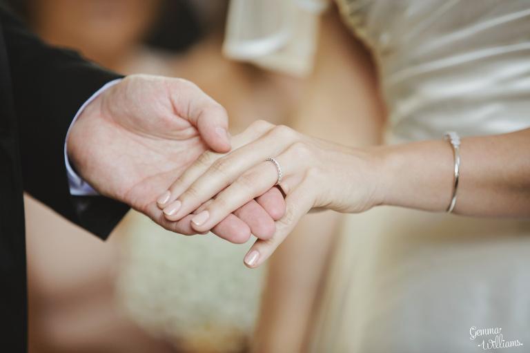 iscoyd-wedding-gemmawilliamsphotography_0028(pp_w768_h511).jpg