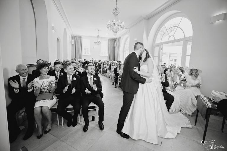 iscoyd-wedding-gemmawilliamsphotography_0030(pp_w768_h511).jpg