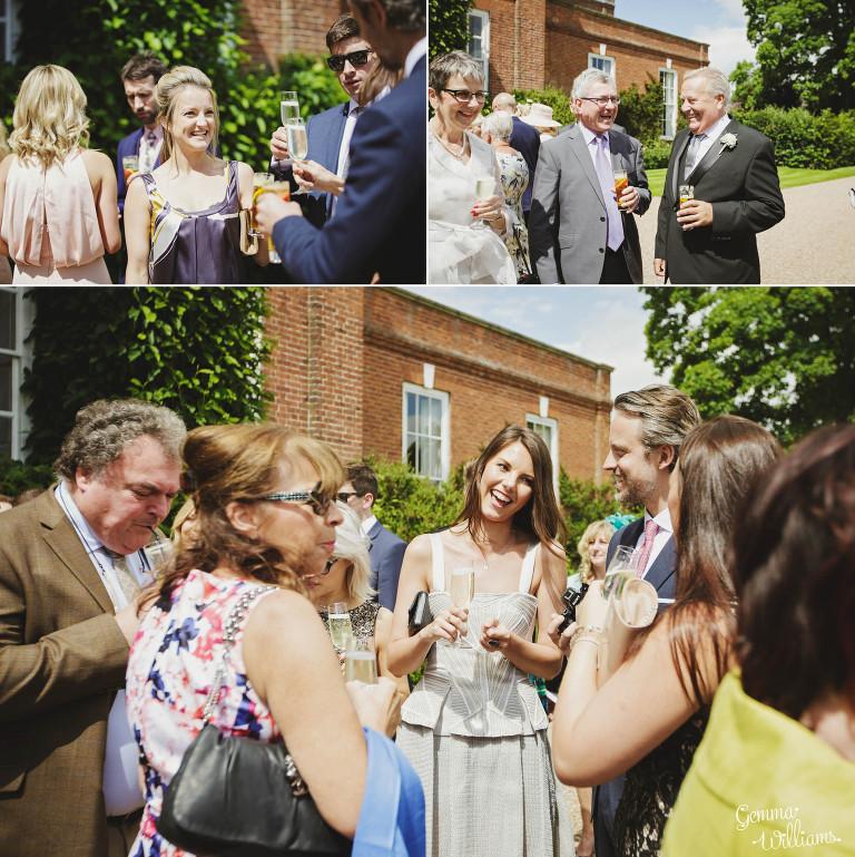 iscoyd-wedding-gemmawilliamsphotography_0034(pp_w768_h769).jpg