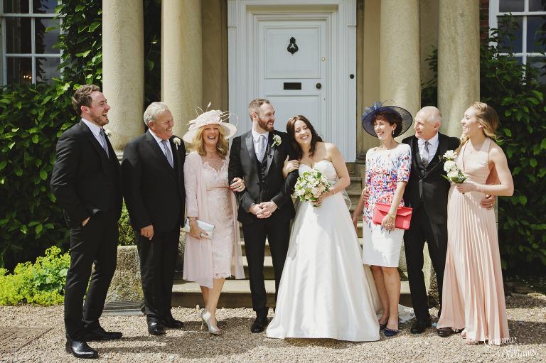 iscoyd-wedding-gemmawilliamsphotography_0036(pp_w768_h511).jpg