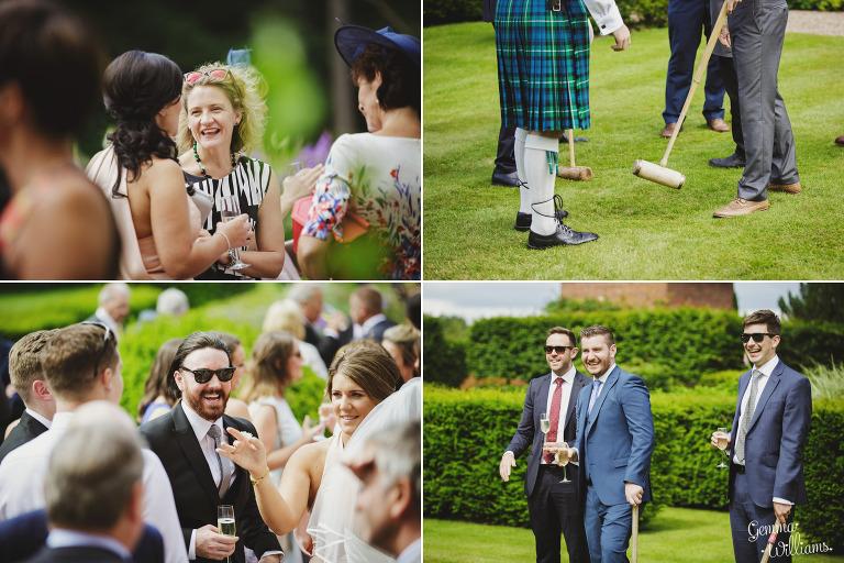 iscoyd-wedding-gemmawilliamsphotography_0040(pp_w768_h512).jpg