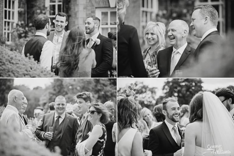 iscoyd-wedding-gemmawilliamsphotography_0041(pp_w768_h512).jpg
