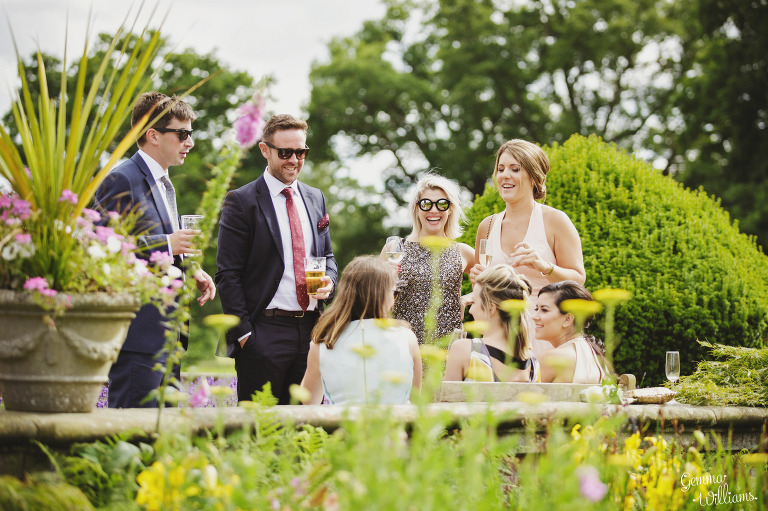 iscoyd-wedding-gemmawilliamsphotography_0043(pp_w768_h511).jpg
