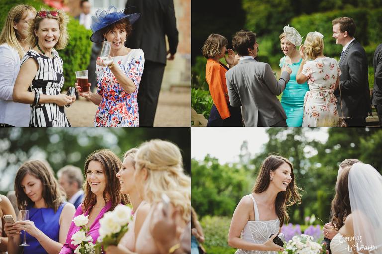iscoyd-wedding-gemmawilliamsphotography_0044(pp_w768_h512).jpg