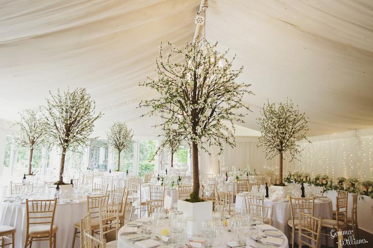 iscoyd-wedding-gemmawilliamsphotography_0053(pp_w768_h511).jpg