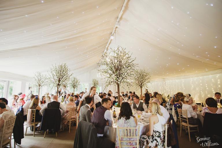 iscoyd-wedding-gemmawilliamsphotography_0058(pp_w768_h511).jpg