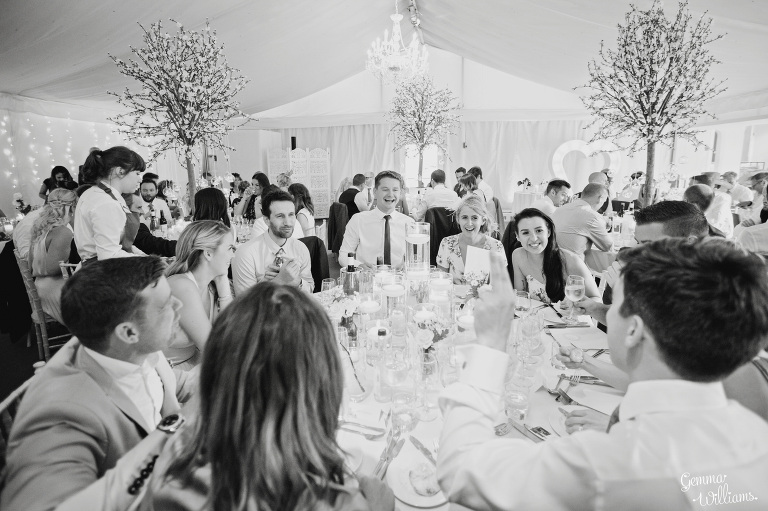 iscoyd-wedding-gemmawilliamsphotography_0061(pp_w768_h511).jpg