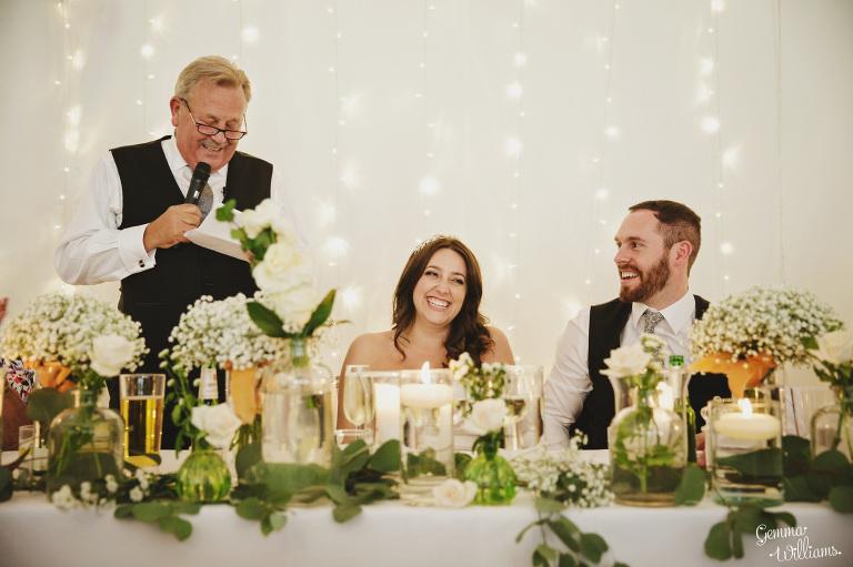 iscoyd-wedding-gemmawilliamsphotography_0065(pp_w768_h511).jpg