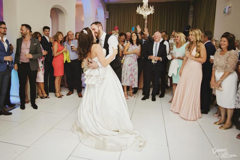 iscoyd-wedding-gemmawilliamsphotography_0076(pp_w768_h511).jpg