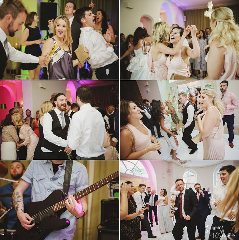 iscoyd-wedding-gemmawilliamsphotography_0078(pp_w768_h769).jpg