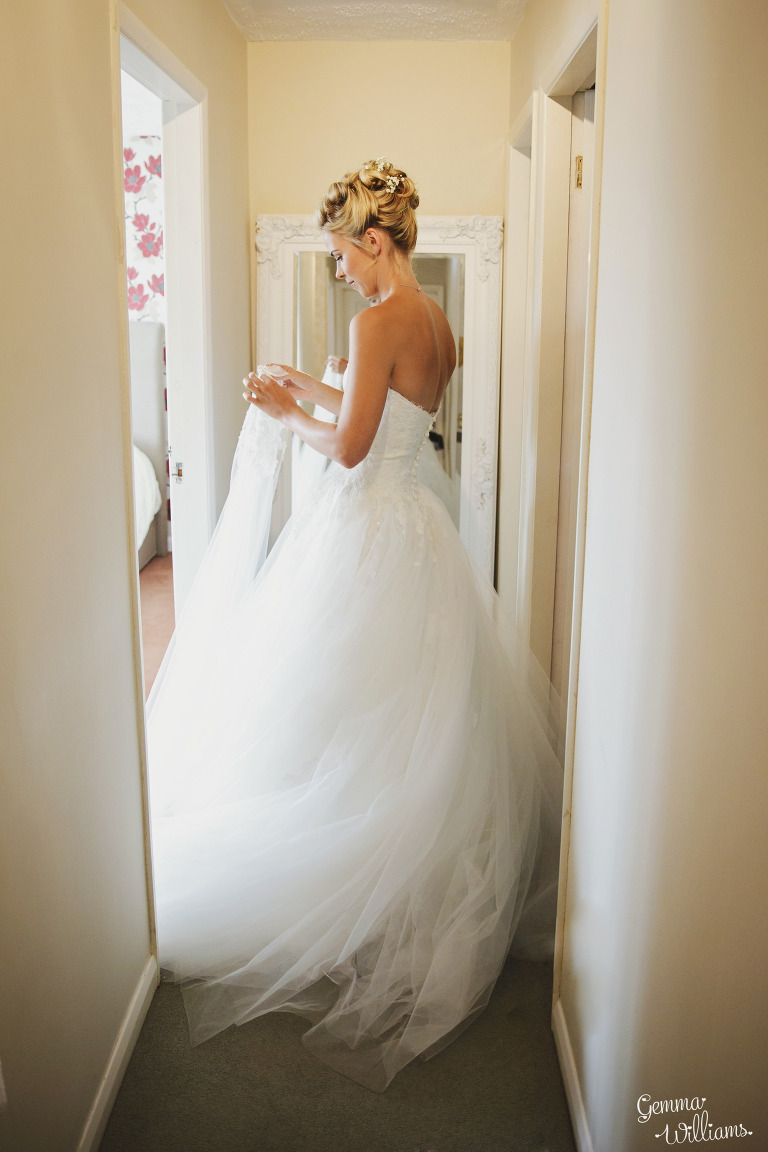 deerpark-wedding-gemmawilliamsphotography_0006(pp_w768_h1152).jpg